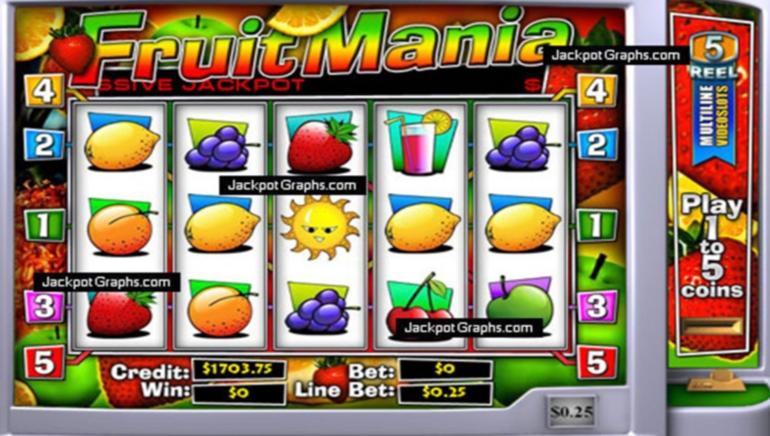 Magic Red Casino Bewertung | Casino.com Deutschland