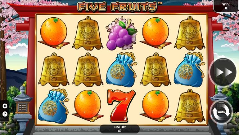 warum lotto spielen