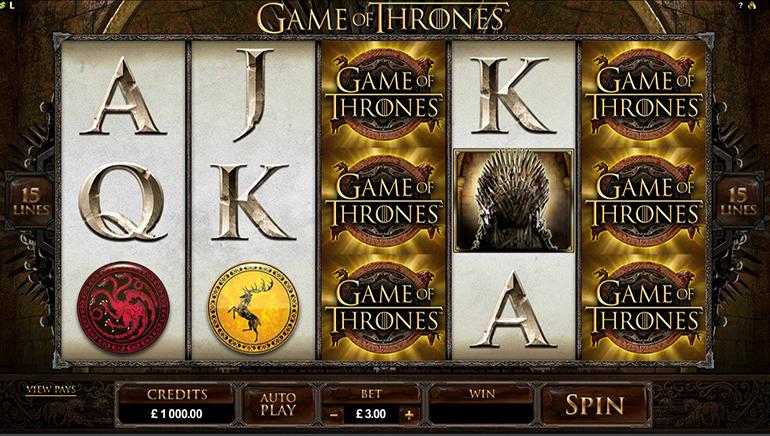 MIcrogaming-Spiele gehen live mit 888 Casino