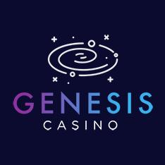 Genesis Spielbank