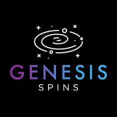 Genesis Spins Spielautomaten