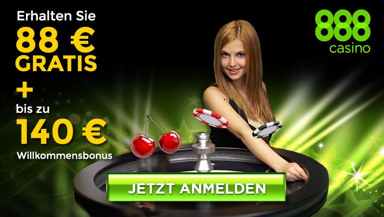 spiel casino schwalmstadt