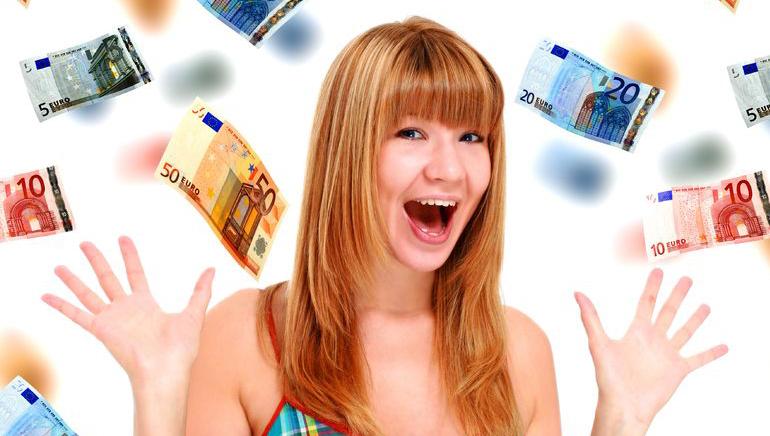 888 Casino – Erhalten Sie Kostenlos 88, Egal Wo Sie Wohnen