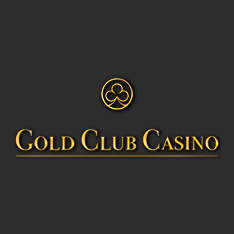 Gold Club Spielbank