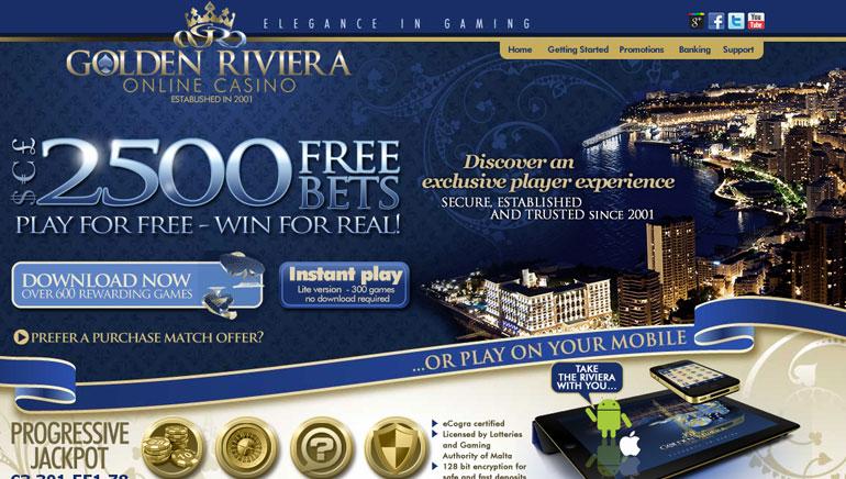 online casino bonus guide online casino neu