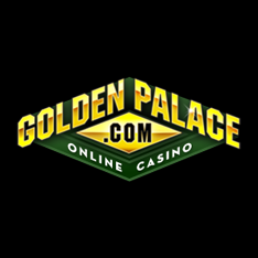 golden palace online casino bubbles spielen