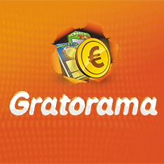 Gratorama Spielbank