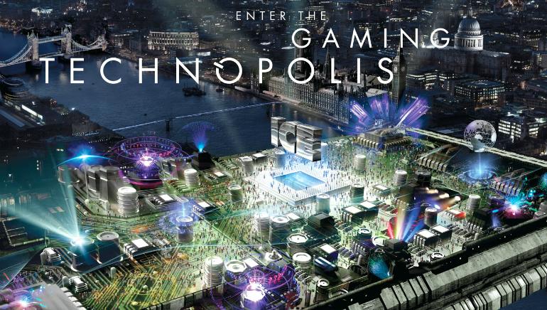 online casino willkommensbonus ohne einzahlung slots kostenlos