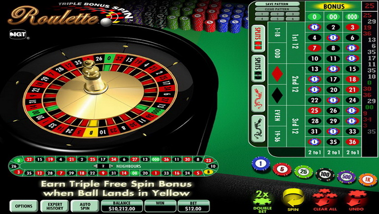 casino deutschland online online gaming