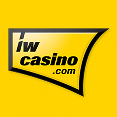 Casino Cruise Rezension - Casino.com Deutschland | Casino.com Deutschland