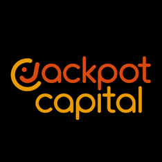 Jackpot Capital Spielbank
