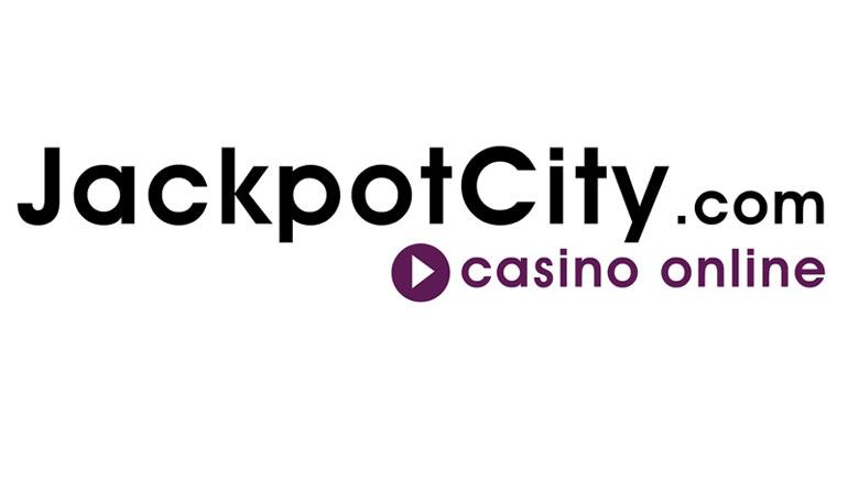JackpotCity bereitet neue Microgaming Games vor
