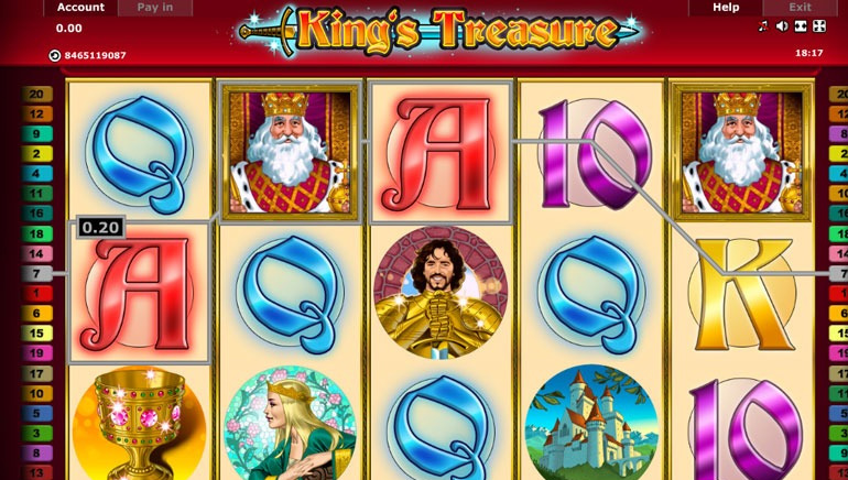 online casino neteller kings spiele