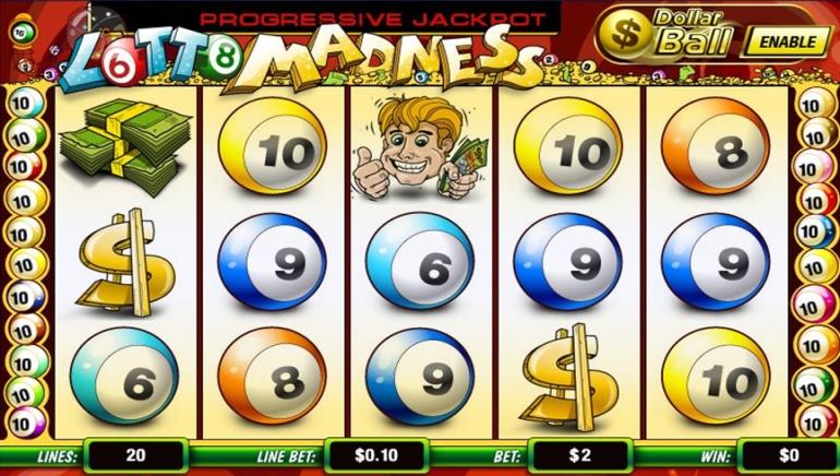 online casino bewertung spiele von deutschland