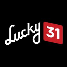 Lucky31 Spielbank