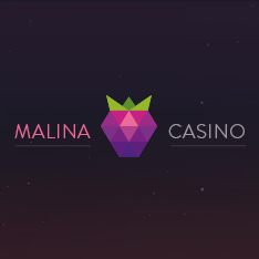 Malina Spielbank