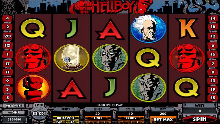 casino deutschland online online gaming