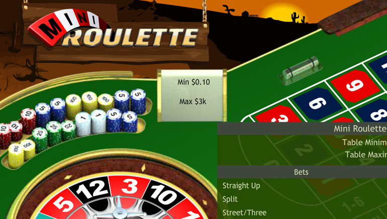 casino royale online watch kasino spiele