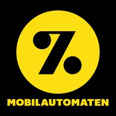 Mobilautomaten Spielbank