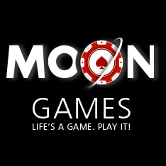 Moon Games Spielbank