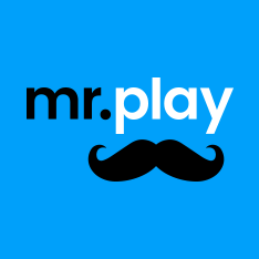 mr.play Spielbank