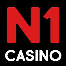 N1 Spielbank