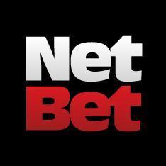 Netbet Spielbank