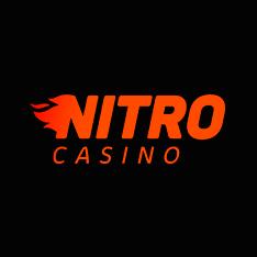 Nitro Spielbank