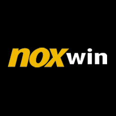 Noxwin Sports Betting