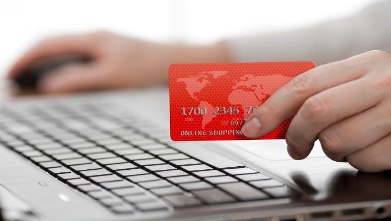 Beliebte Zahlungsmethoden für Online-Casino-Spieler in Deutschland