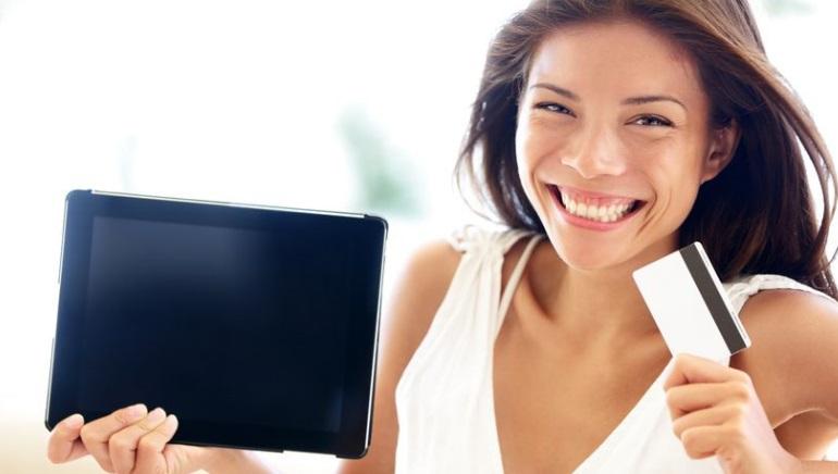 Melden Sie sich über OCR bei NETELLER für exklusive Vorteile an