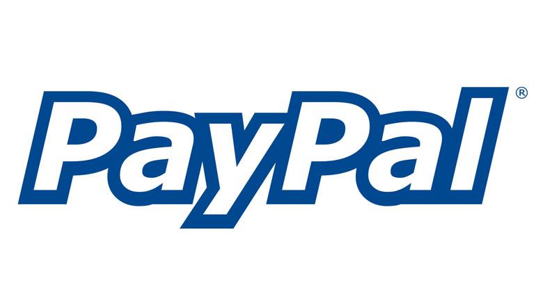 Party Casino nimmt PayPal in die Liste der Zahlungsmethoden für deutsche Spieler auf