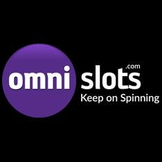Omni Slots Spielbank