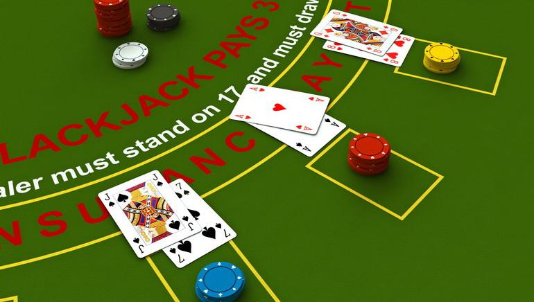 online slot casino 1000 spiele gratis