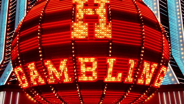 Aktualisierte Casinos