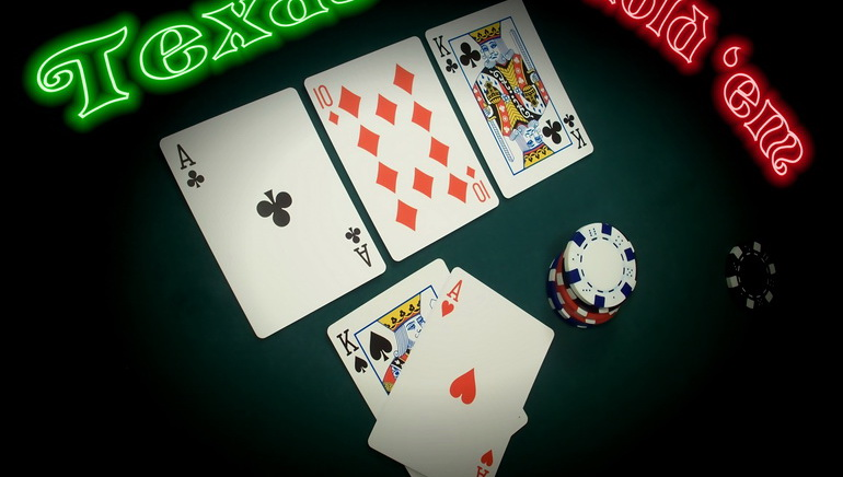 casino free online king of hearts spielen