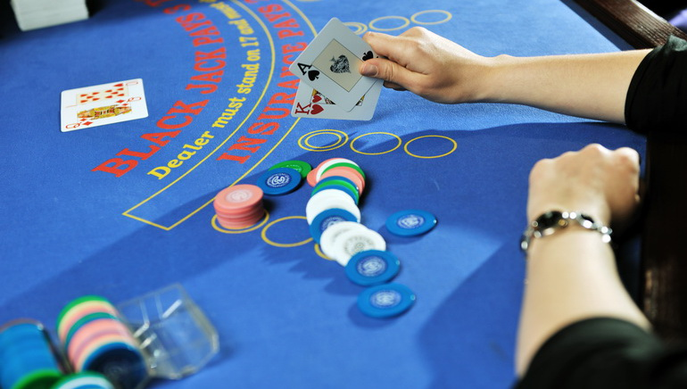 online casino um echtes geld spielen kostenlose casino games