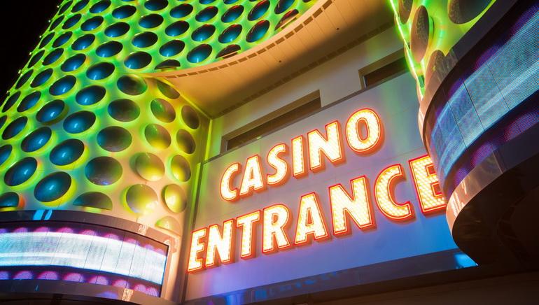 Tatsachen über das online Glückspiel