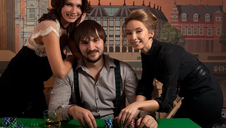 Bet365, Weitere rüsten sich für Deutschland Online Gambling