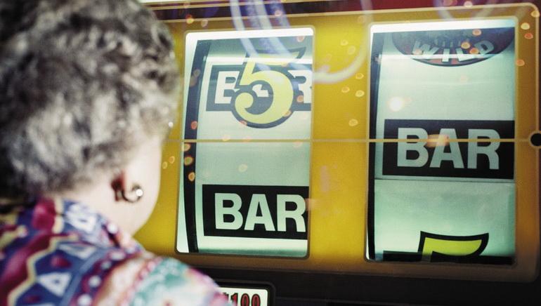 Kasinoslots von Aristocrat jetzt im bet365 Casino