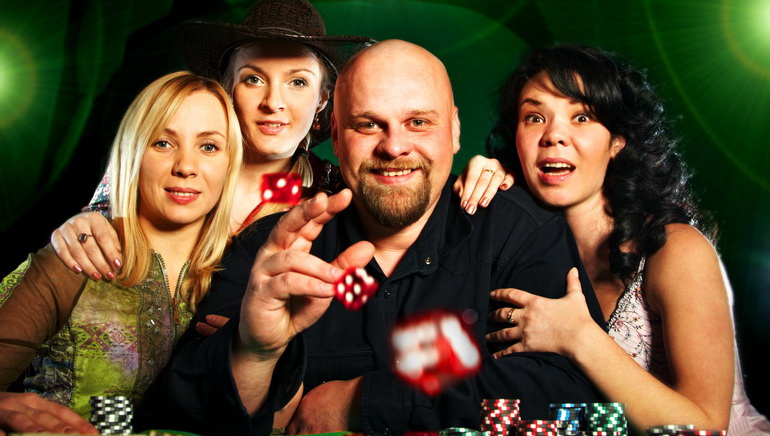 online casino freispiele casino games dice