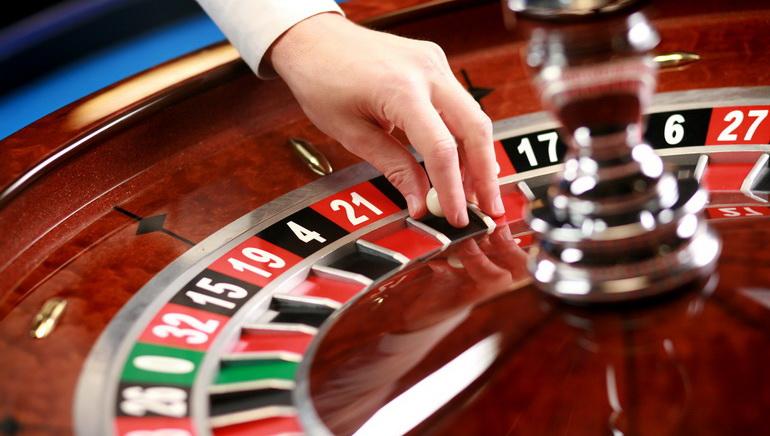 casino online mobile 100 gratis spiele