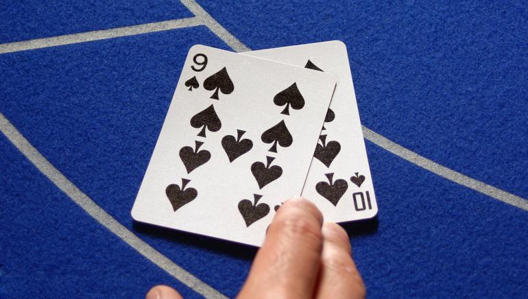 free casino play online 100 gratis spiele