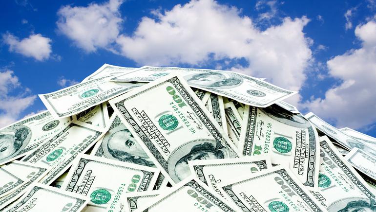 All Slots kündigt Non-Stop-Boni im Wert von $1.100
