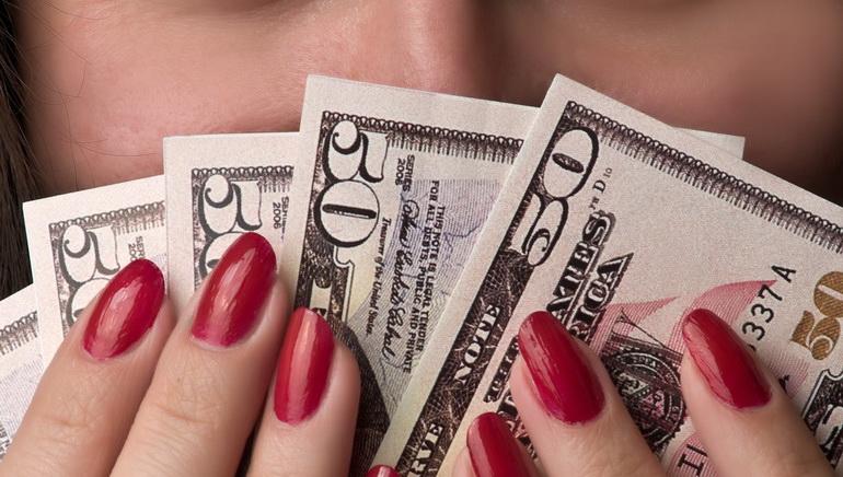 Die 3 besten Online Kasino Bonus Angebote