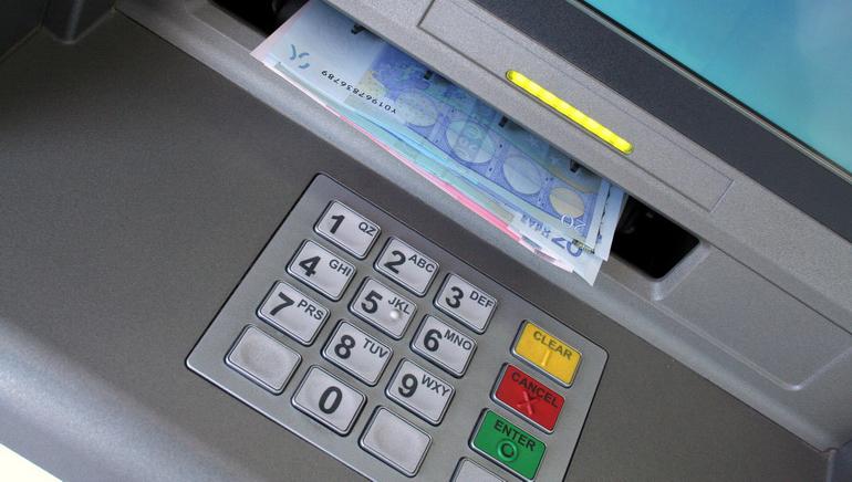 Winner Casino bietet Neuspielern einen €35 Bonus