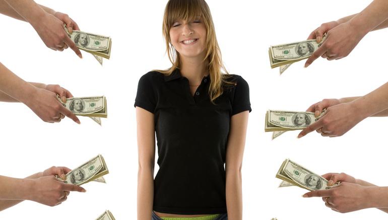 Exklusive Werbeaktion für Online Casino Reports