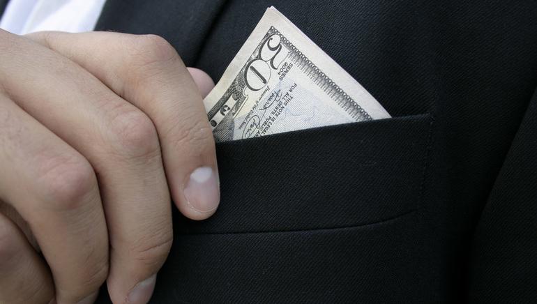 Werden Sie Mitglied im Inter Casino Millionaires Club