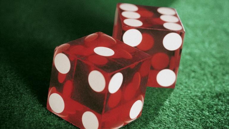 casino online roulette free kostenlose casino spiele