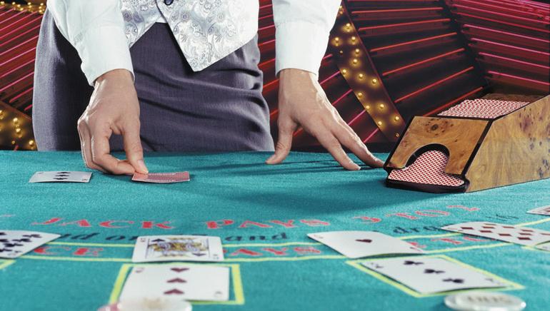 online casino ratgeber kostenlose casino games